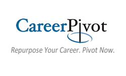 career-pivot