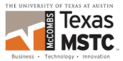 MSTC-Logo-Business-Tech-Innovation-slider1