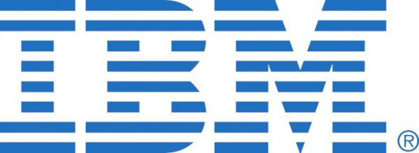 IBM-Logo-Blue-600x220