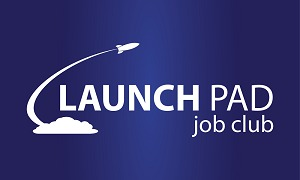 Launch-Pad-Job-Club-Logo-Rectangular